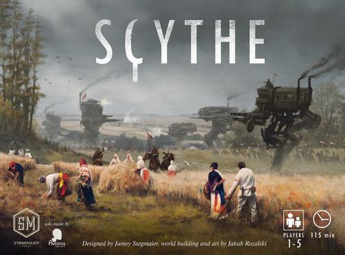 scythe pic