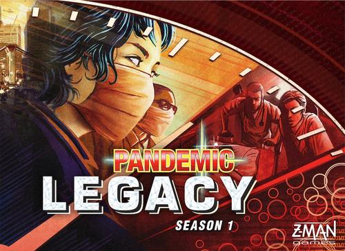pandemicleg.png