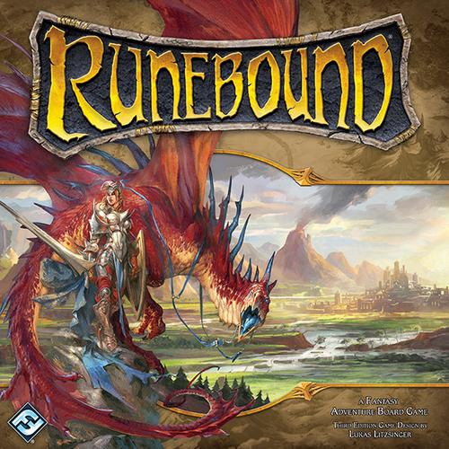 runebound.jpg