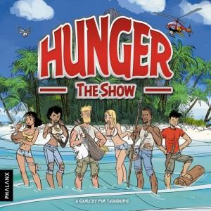 hunger pic
